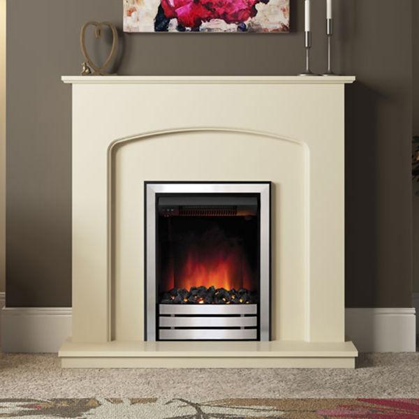 Be-Modern-Bewley-Electric-Fireplace-Suite.jpg