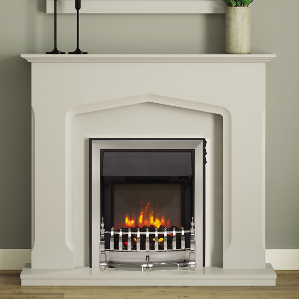 Be-Modern-Bramwell-Light-Grey-Electic-Fireplace-Suite.jpg