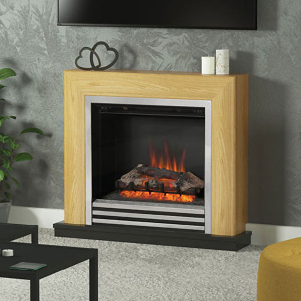 Be-Modern-Devonshire-Electric-Fireplace-Suite.jpg