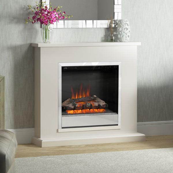 Be-Modern-Elsham-Electric-Fireplace-Suite.jpg