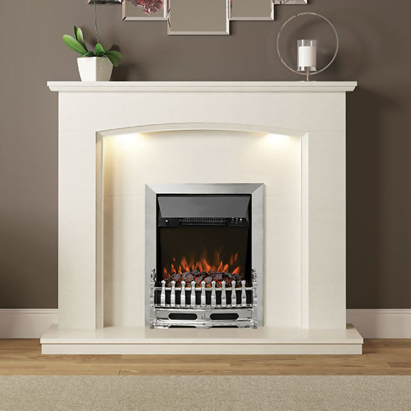 Be-Modern-Emelia-Fireplace-Suite.jpg
