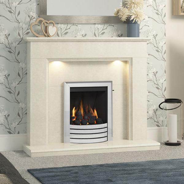 Be-Modern-Madalyn-Marble-Fireplace-Suite.jpg