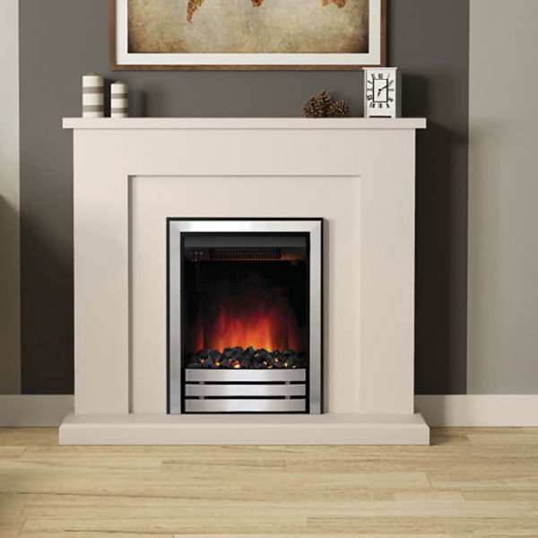 Be-Modern-Marden-Electric-Fireplace-Suite.jpg
