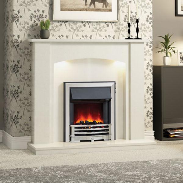 Be-Modern-Somerton-Marble-Fireplace-Suite.jpg
