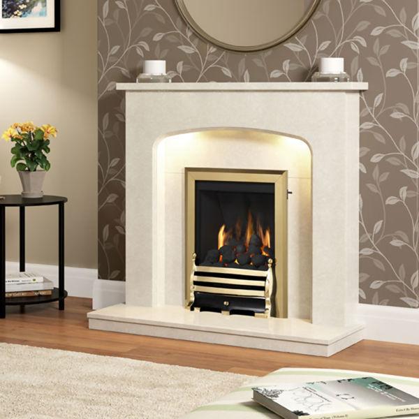 Be-Modern-Tasmin-Marble-Fireplace-Suite.jpg