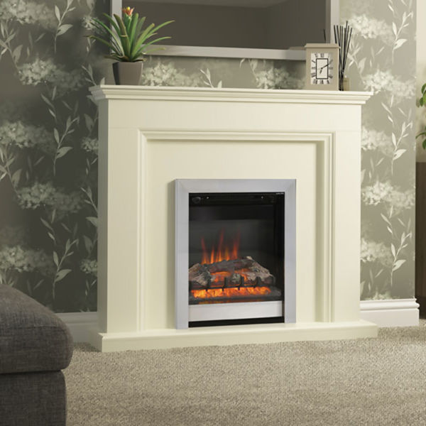 Be-Modern-Westcroft-Fireplace-Suite.jpg