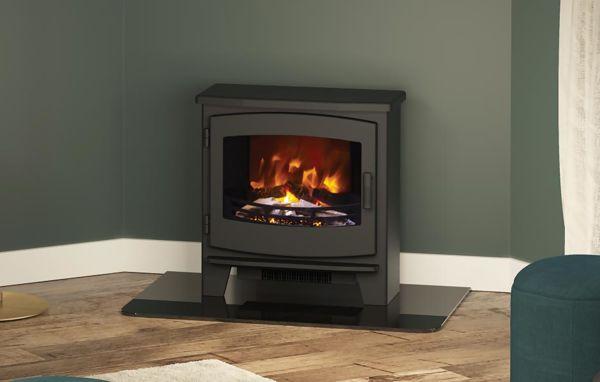 Beacon-Large-electric-stove.jpg