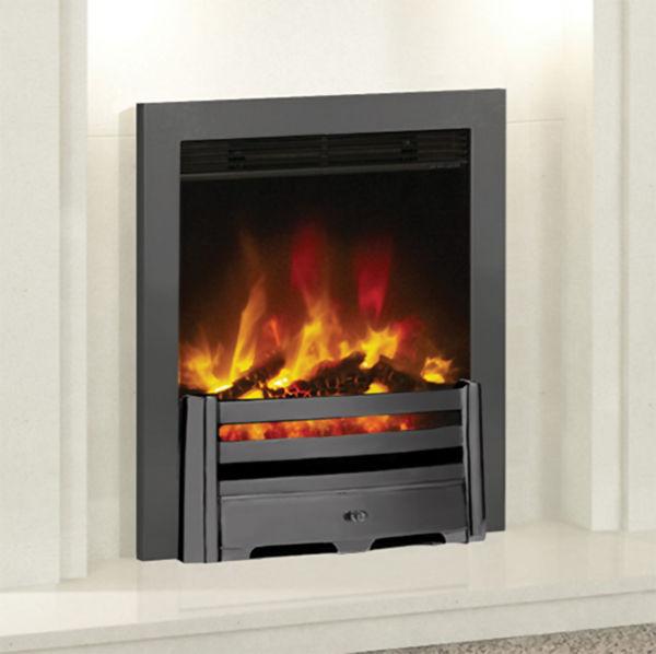 Beam-inset-Electric-Fire-with-Brantley-Black-Nickel.jpg