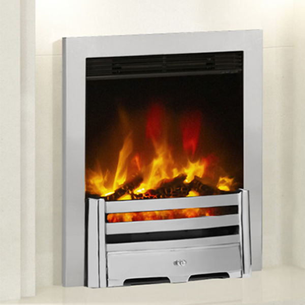 Beam-inset-Electric-Fire-with-Brantley-Chrome.jpg
