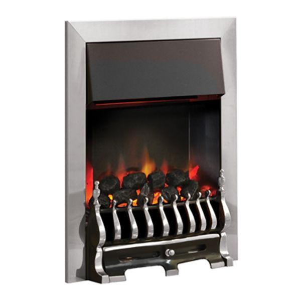 Blenheim-Chrome-coal-illusion-electric-fire.jpg