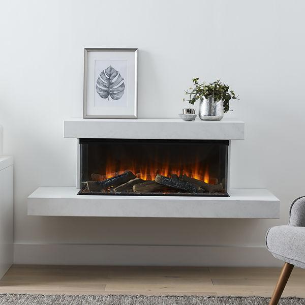 Bristish-Fires-Brockenhurst-White-Electric-Fire.jpg