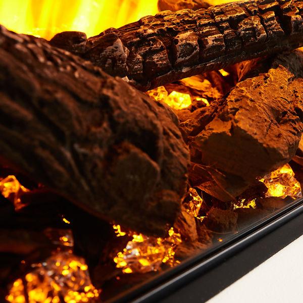 Bristish-Fires-Fuel-Bed-2.jpg
