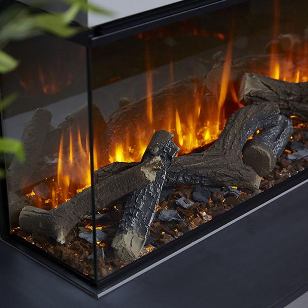 Bristish-Fires-Fuel-Bed.jpg