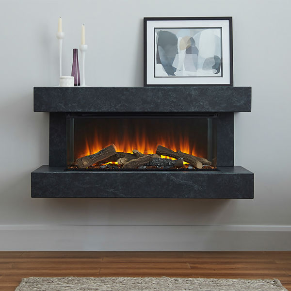 Bristish-Fires-Winchester-Grey-Electric-Fire.jpg