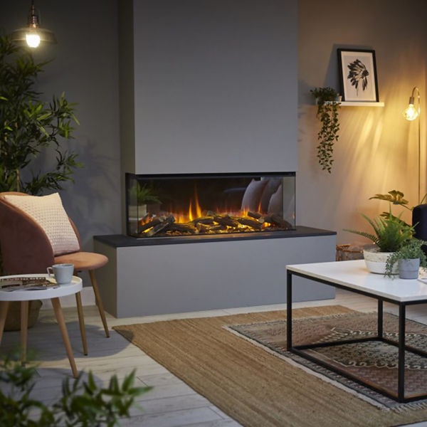 British-Fires-New-Forest-120-Electric-Fire.jpg