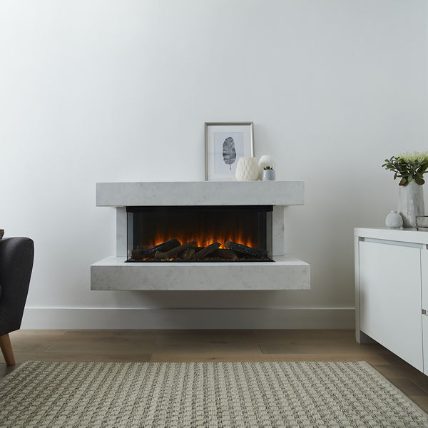 British-fires-Winchester-White-Electric-Fire.jpg