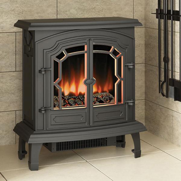 Broseley-Electric-stoves-Lincoln.jpg