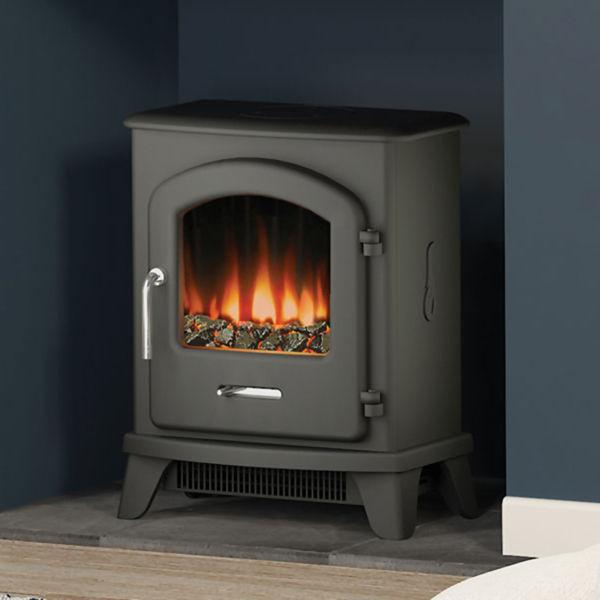 Broseley-Electric-stoves-Serrano.jpg