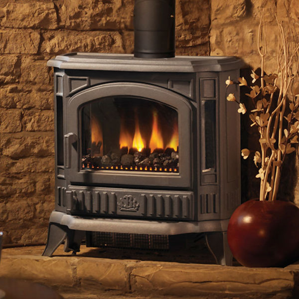 Broseley-Electric-stoves-Winchester.jpg