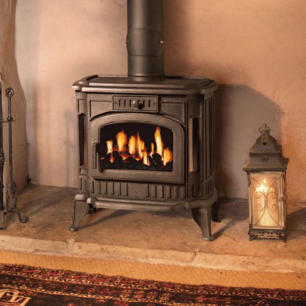 Broseley-Winchester-Gas-Stove.jpg