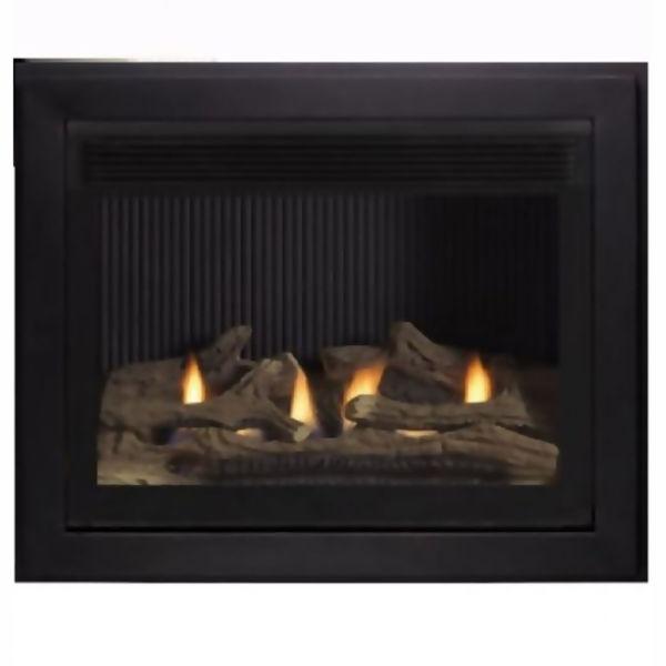 Burley-Acumen-Silhouette-4111-R-Flueless-Gas-Fire.jpg