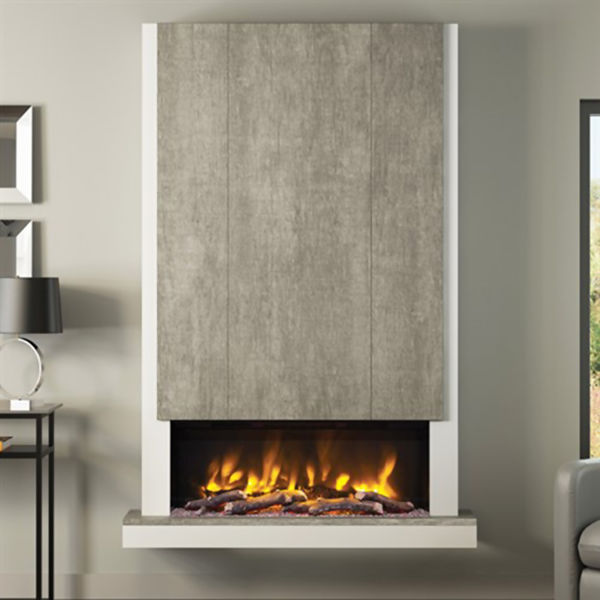 Camino-Chimney-Breast-Wall-Hung-Electric-Suite.jpg