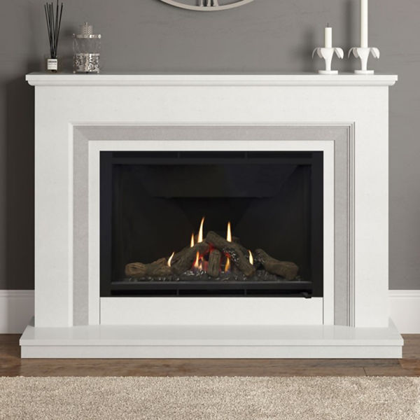 Cassius-Marble-Gas-Fireplace-Suite.jpg