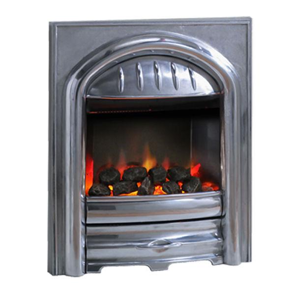 Chloe-full-polish-coal-electric-fire.jpg
