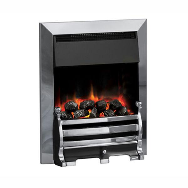 Daisy-Chrome-coal-electric-fire.jpg