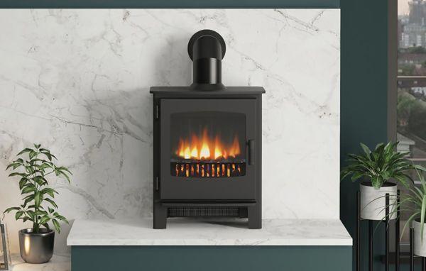 Desire-6-electric-stove.jpg