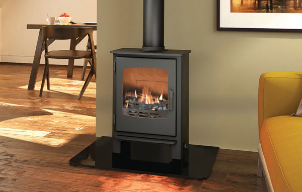 Desire-LPG-stove.jpg