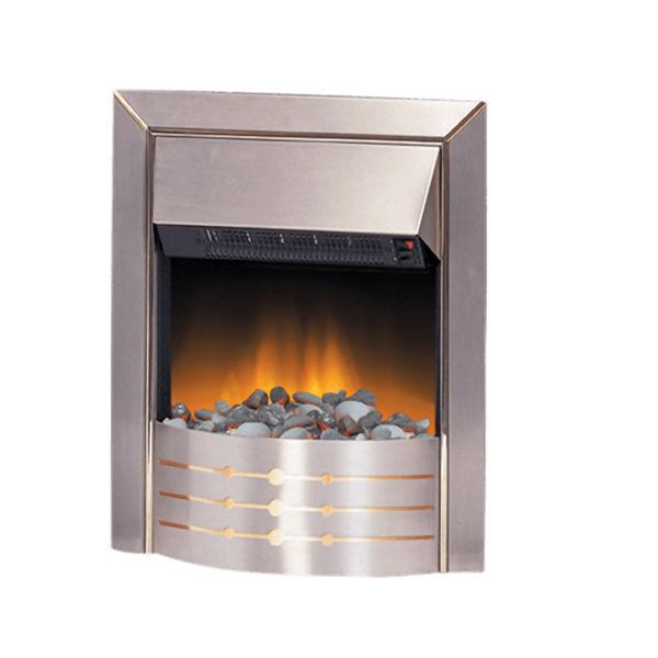 Dimplex-Aspen-Electric-Fire.jpg