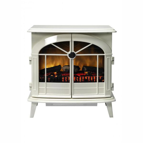 Dimplex-Chevalier-electric-stove.jpg