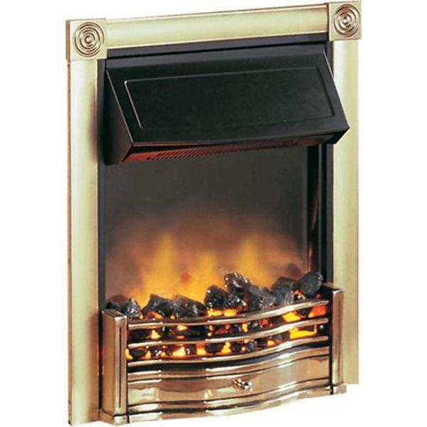 Dimplex-Horton-Brass-Electric-Fire.jpg