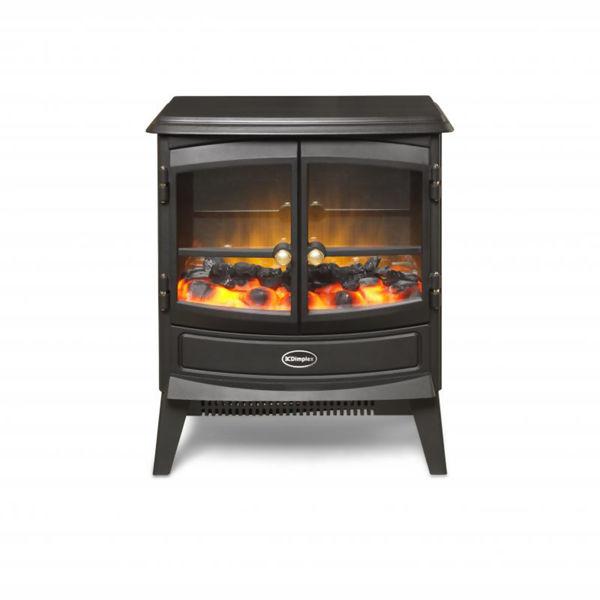 Dimplex-Springborne-electric-stove.jpg
