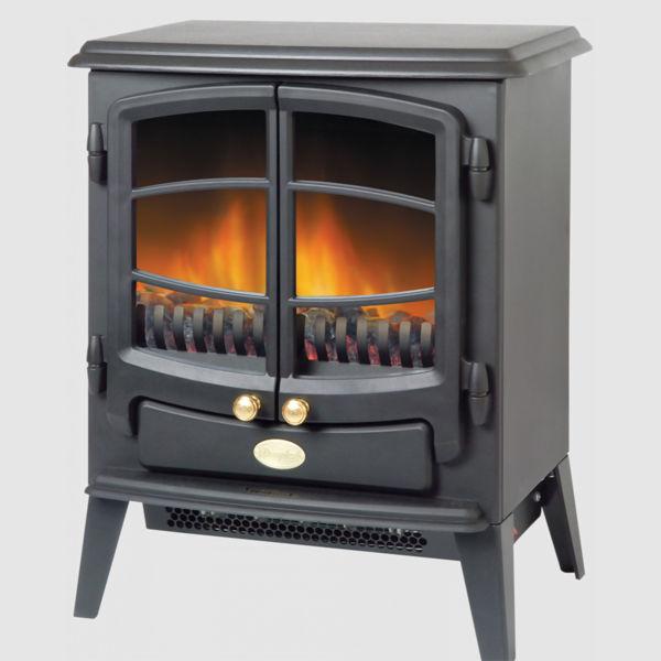 Dimplex-Tango-electric-stove.jpg