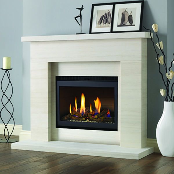 Drayton-Plus-Chelsea-Built-In-Gas-fire-suite.jpg