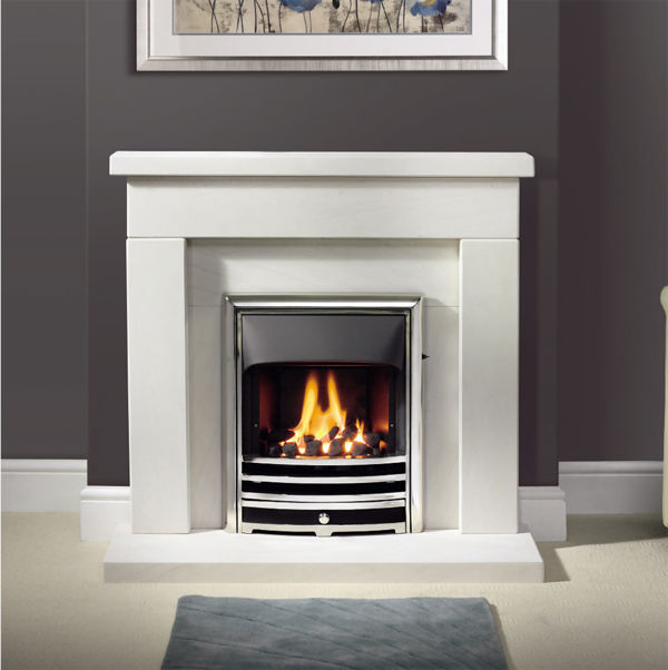 Durrington-42-limestone-he-gas-fire.jpg