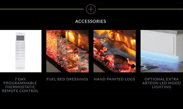 ELGIN-HALL-ARTEON-FIRE-ACCESSORIES.jpg