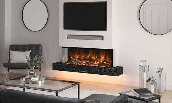 ELGIN-HALL-PRYZM-ARTEON-1250-3-SIDED-ELECTRIC-FIRE.jpg