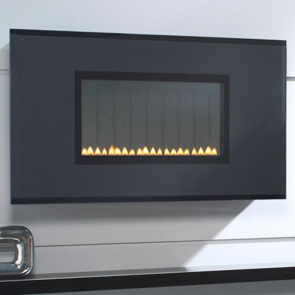 Eko-5070-Flueless-Gas-Fire.jpg