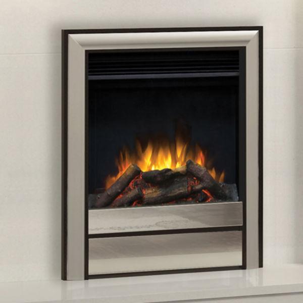 Elgin-Hall-16-Chollerton-Inset-Electric-Fire.jpg
