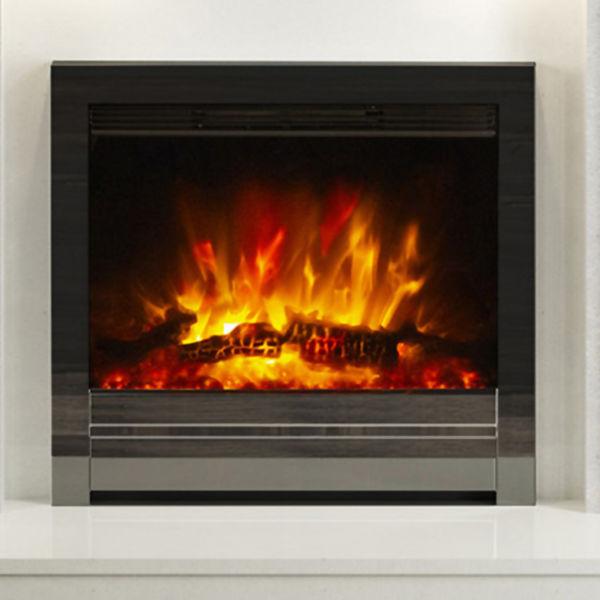 Elgin-Hall-22-Beam-inset-Electric-Fire-Edge-Black-Nickel.jpg