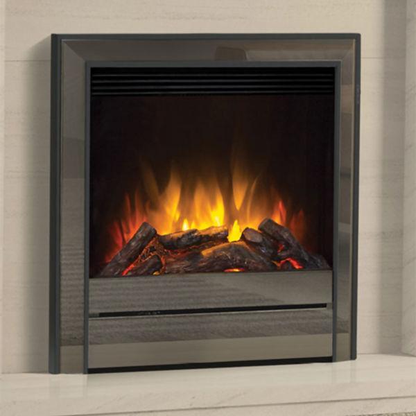 Elgin-Hall-22-Chollerton-Inset-Electric-Fire.jpg