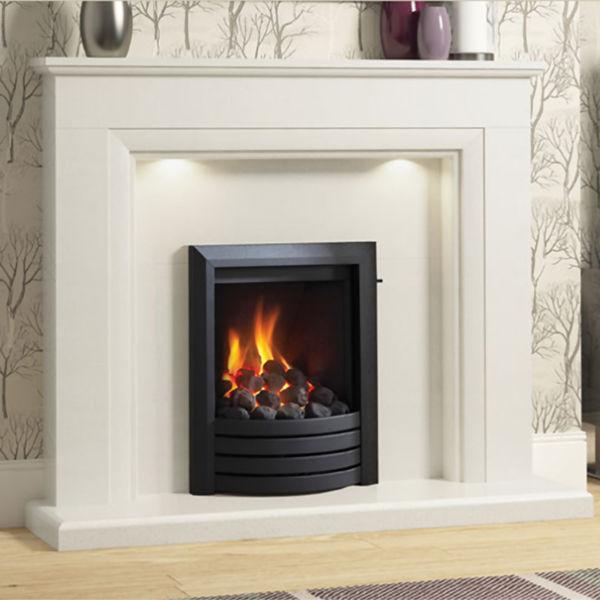 Elgin-Hall-Amorina-Marble-Fireplace-Suite.jpg
