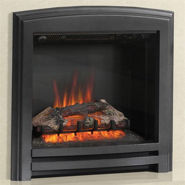 Elgin-Hall-Coretta-22-Arched-Antracite-Electric-Fire.jpg