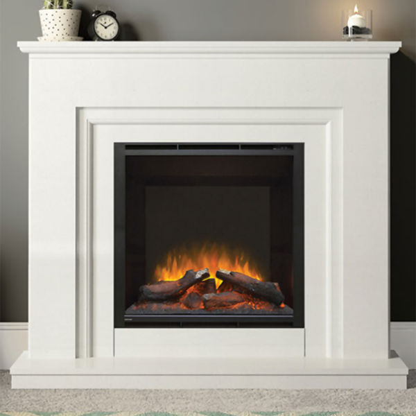 Elgin-Hall-Embleton-Marble-Electric-Fireplace-Suite.jpg