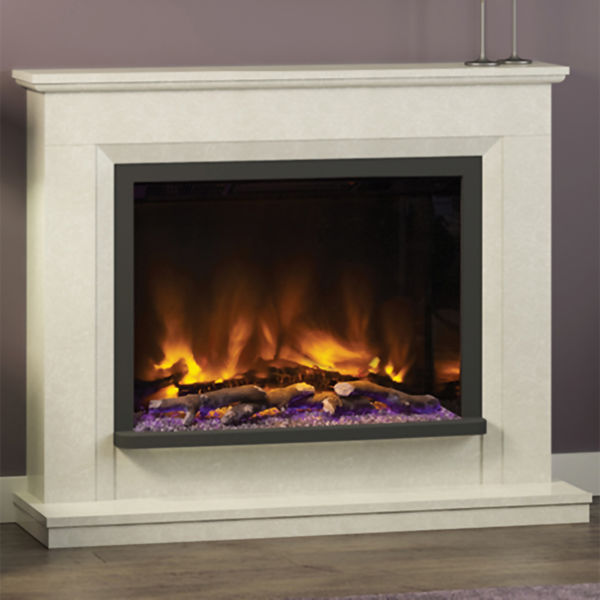 Elgin-Hall-Pryzm-Alesso-Marble-Electric-Fireplace-Suite.jpg