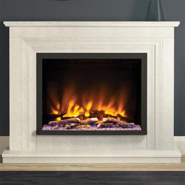Elgin-Hall-Pryzm-Cabrina-Marble-Electric-Fireplace-Suite.jpg