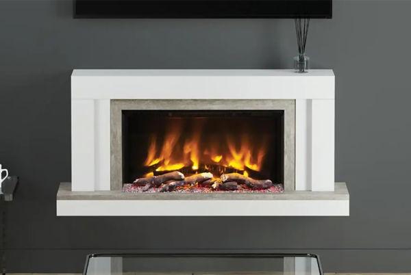 Elgin-Hall-Pryzm-Vardo-Wall-Mounted-Electric-Fireplace-Suite.jpg